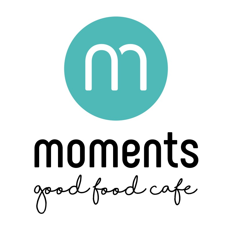 Moments Cafe Amp Dementia Hub A Christmas Wish A Social Enterprise Crowdfunding Project In