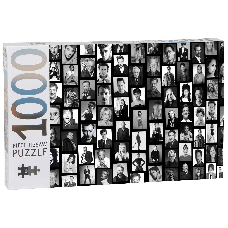 1595207087_puzzle_box.jpg
