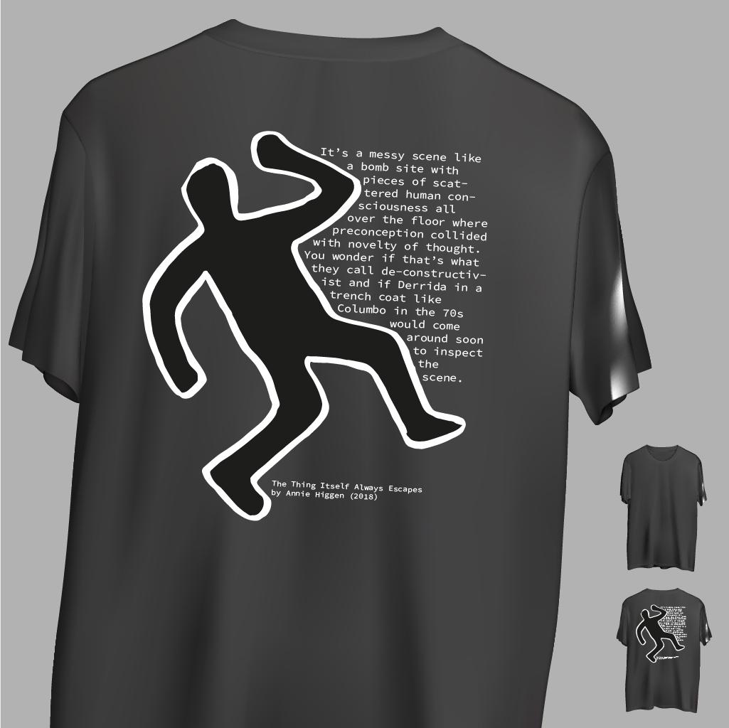 1534094508_Crime-Tshirt.jpg