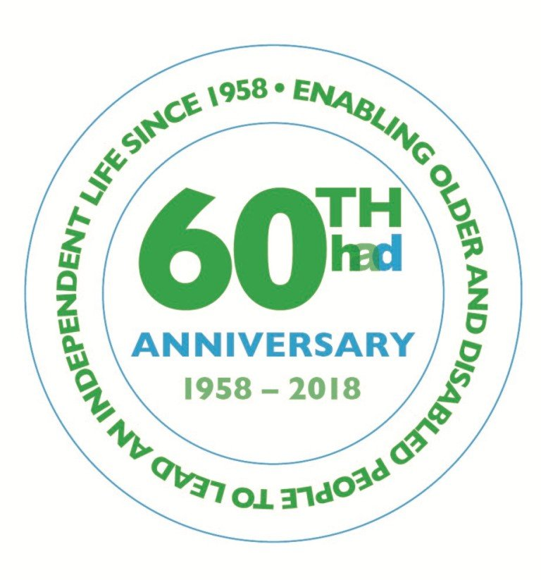 Had 60th Anniversary Appeal A Community Crowdfunding Project In