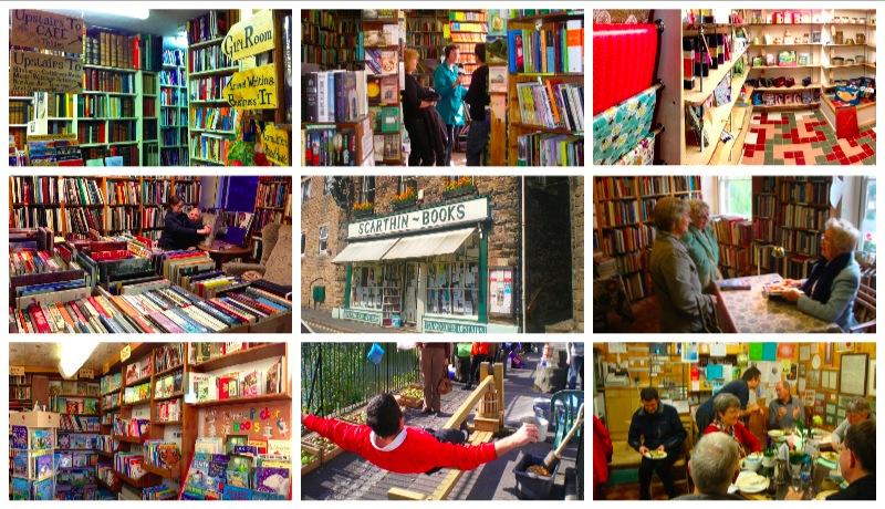 Cromford United Kingdom  city photos : ... Business in Cromford, Derbyshire, United Kingdom on Crowdfunder