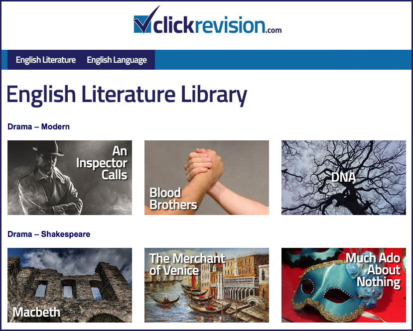 english literature coursework introduction Study free online literature courses & moocs from top universities and colleges read reviews to decide if a class is right for you read reviews to decide if a class is right for you follow to get an email when new courses are available follow.