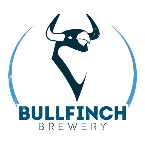 Bullfinch Brewery
