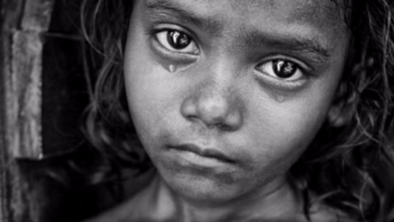 Sex trafficing in cambodia