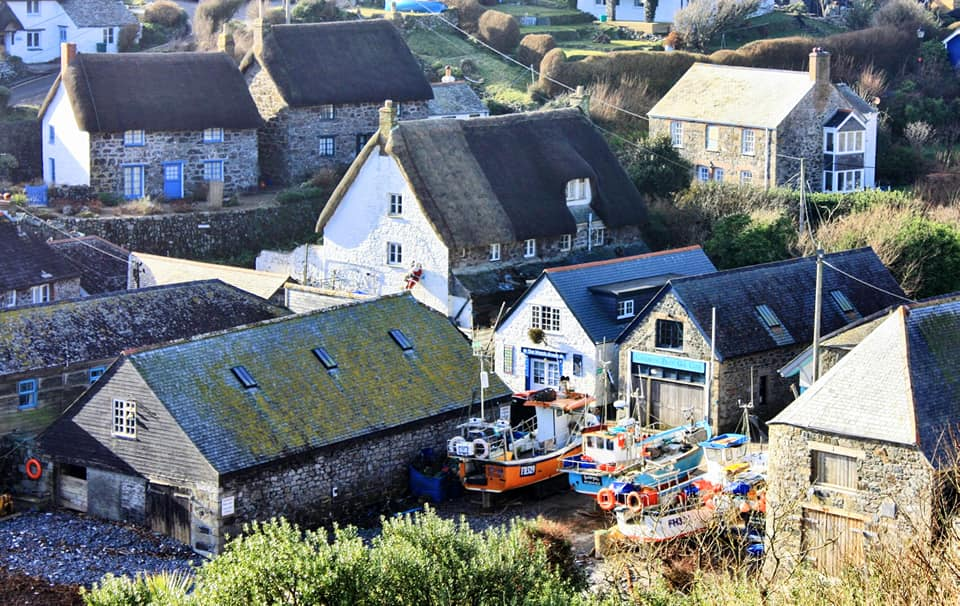 1613850626_cadgwith_ariel_view.jpg