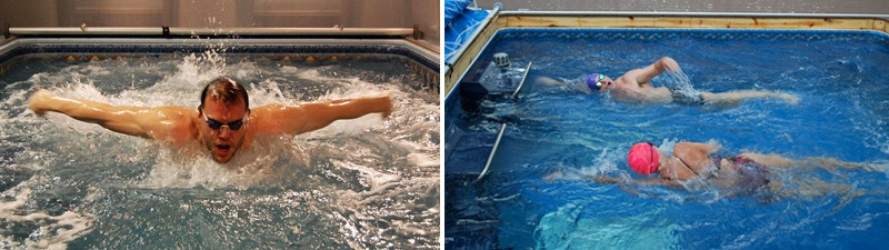 Gosport Chiropractic Hydrotherapy Pool And Spa A Business Crowdfunding Project In Gosport