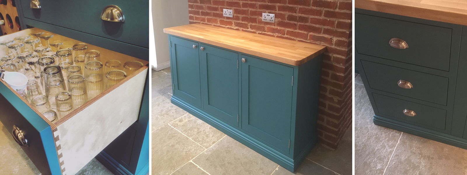 Very First Furniture Range by English Heartwood, a Business ...