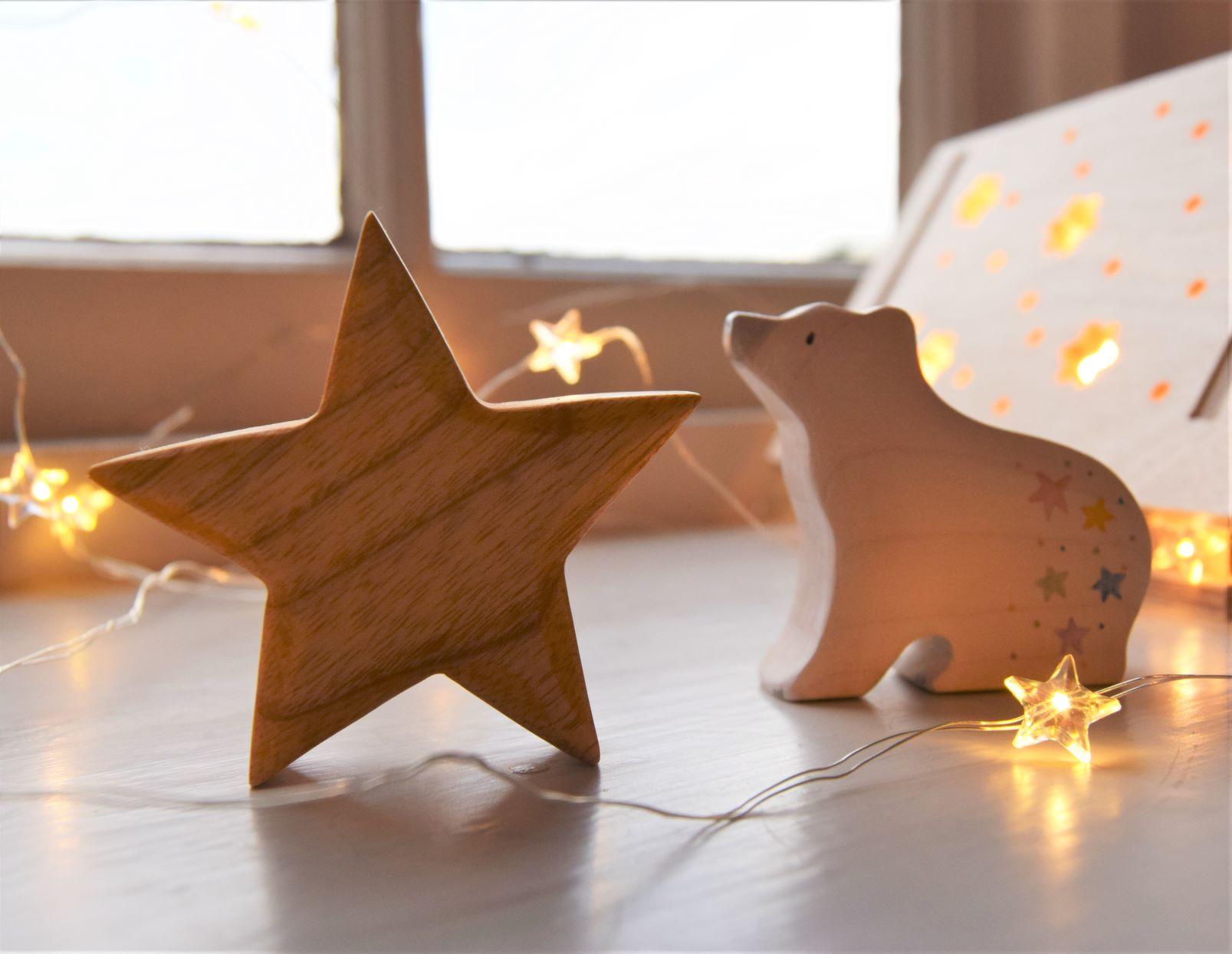 1611674181_gold_star_-_reach_for_the_stars_(2).jpg