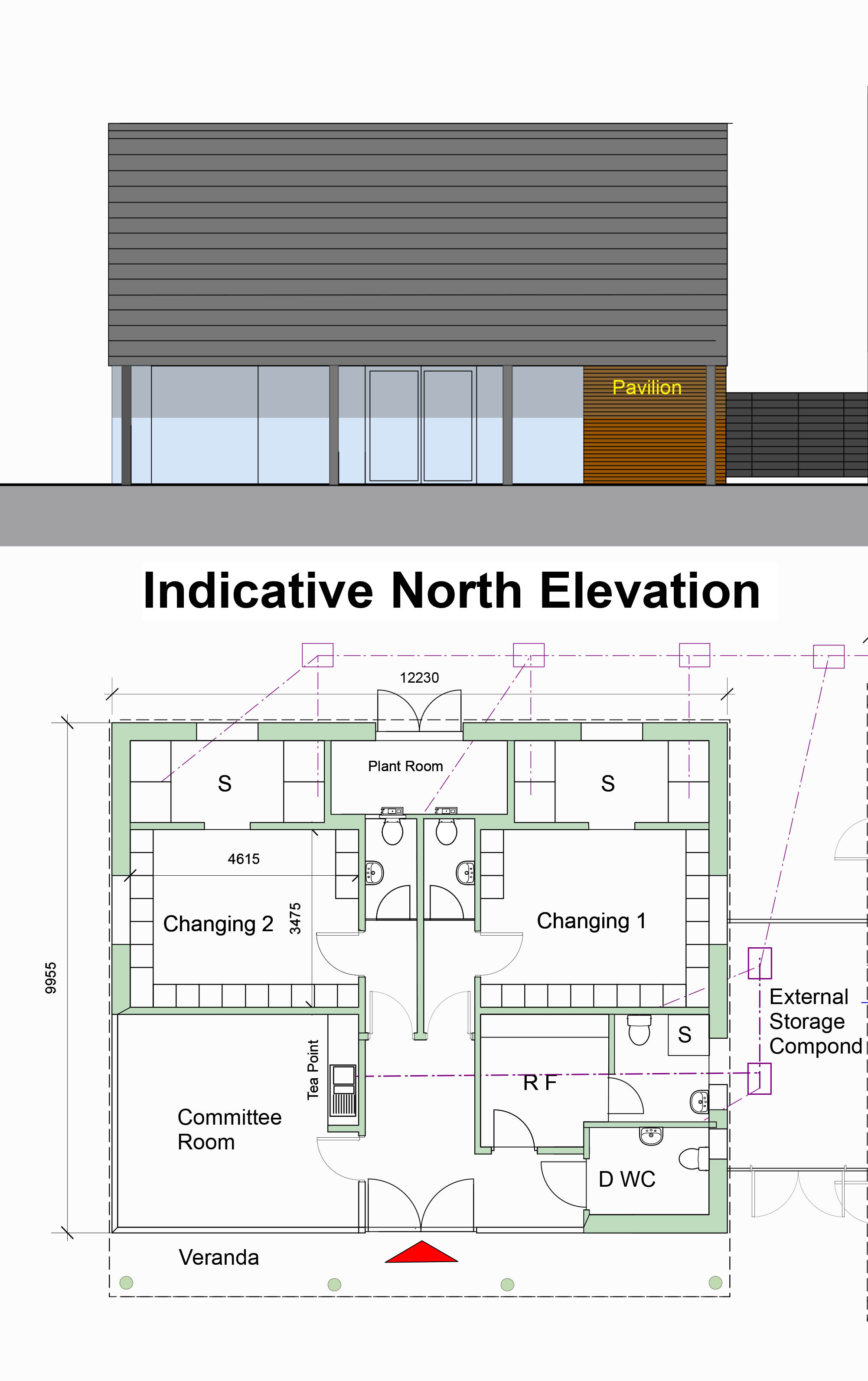 1603060273_pav_elevation_and_floor_plan.jpg