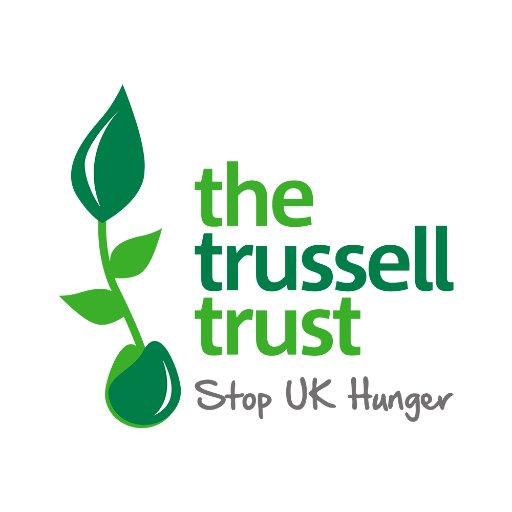 1585047662_trussell_trust.jpg
