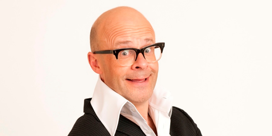 1597506655_harry_hill_generic.jpg