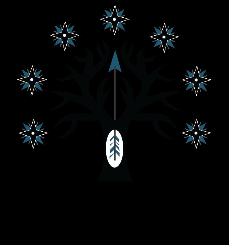 1536242907_dunedain-logo-transparent.png