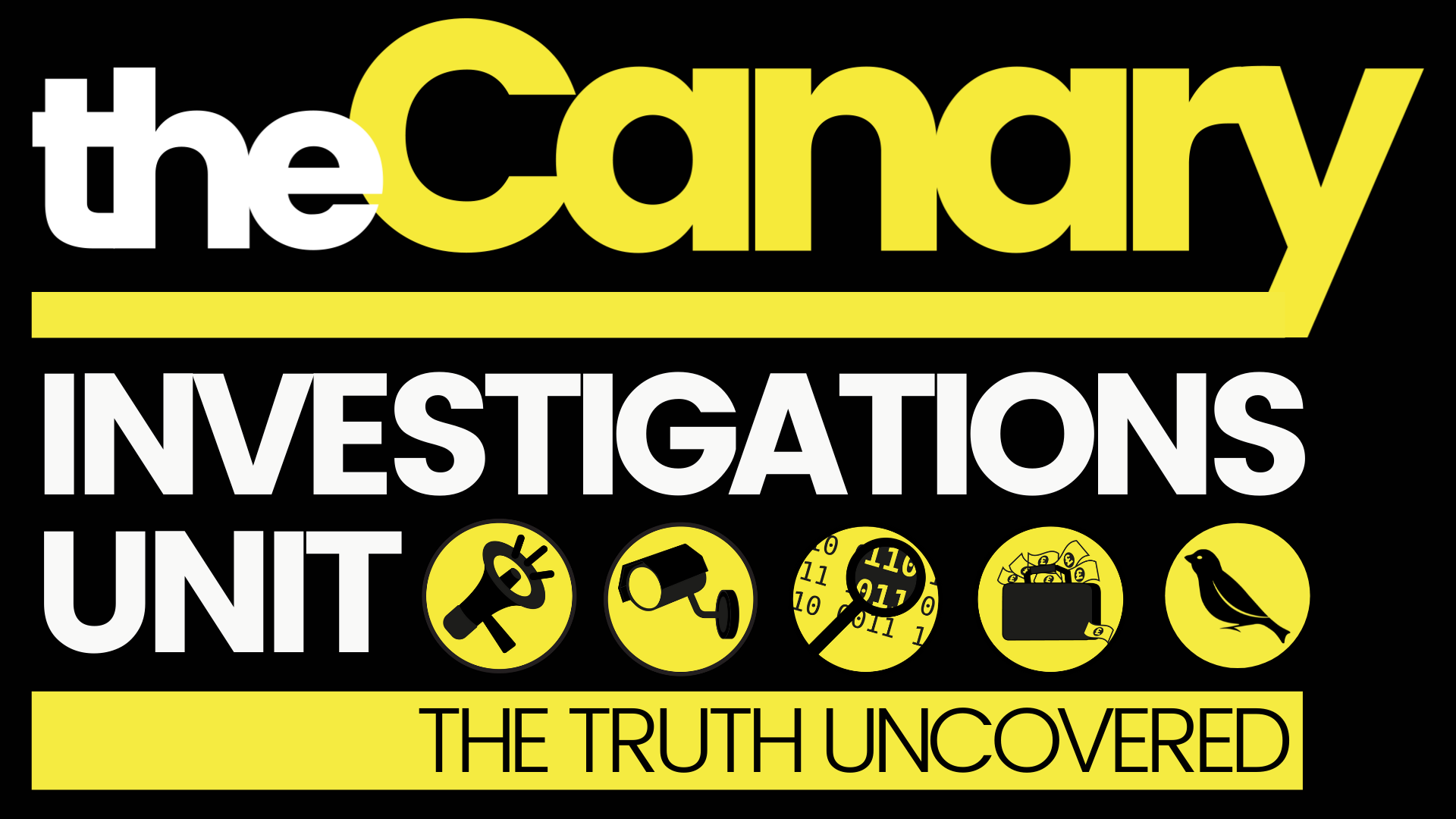 1622728667_investigations_unit_logo_full.png