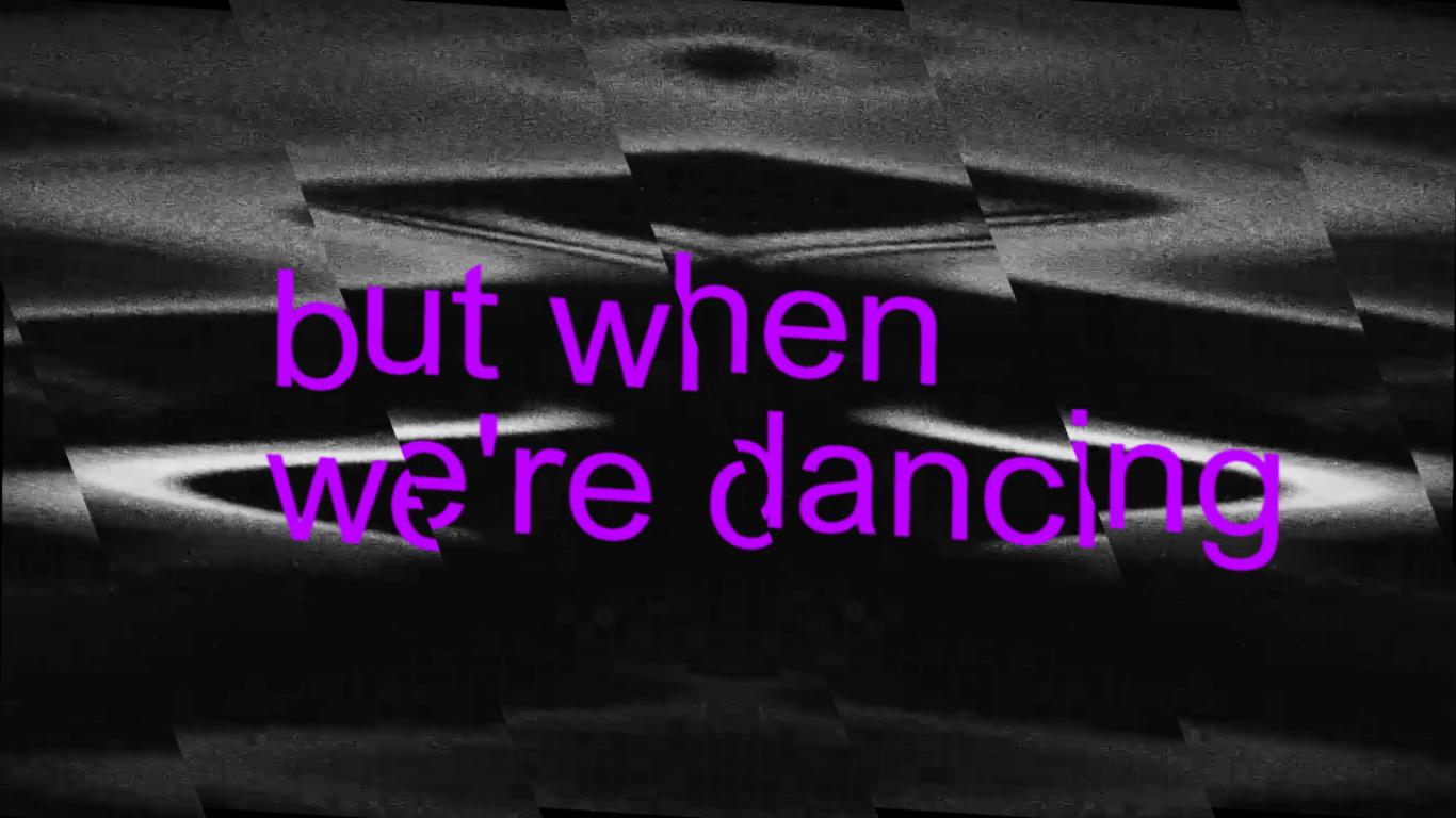 1533591765_dancing%20image.PNG