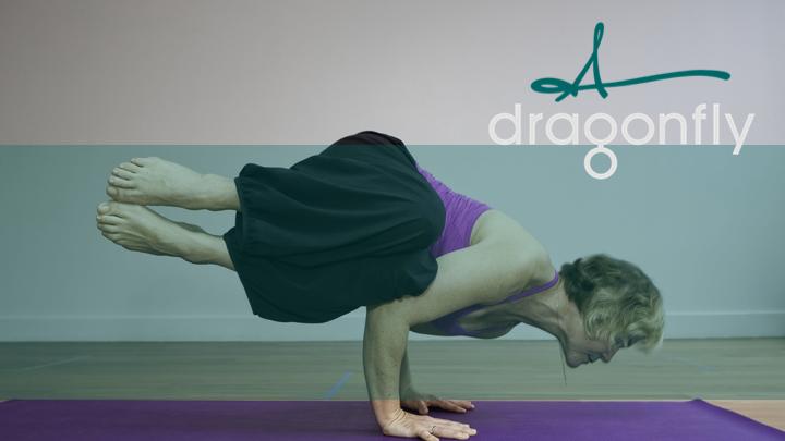 http://www.dragonfly-yoga.org/