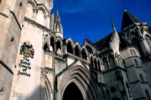 the-royal-courts-of-justice_for_web