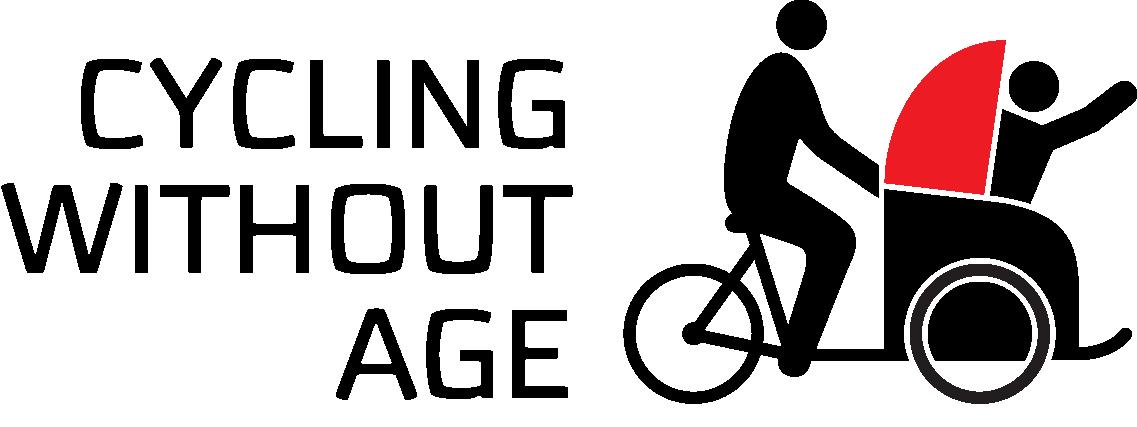 f938828f76f57d7e7f7c4e0daf8b355d2cbf9b5f
