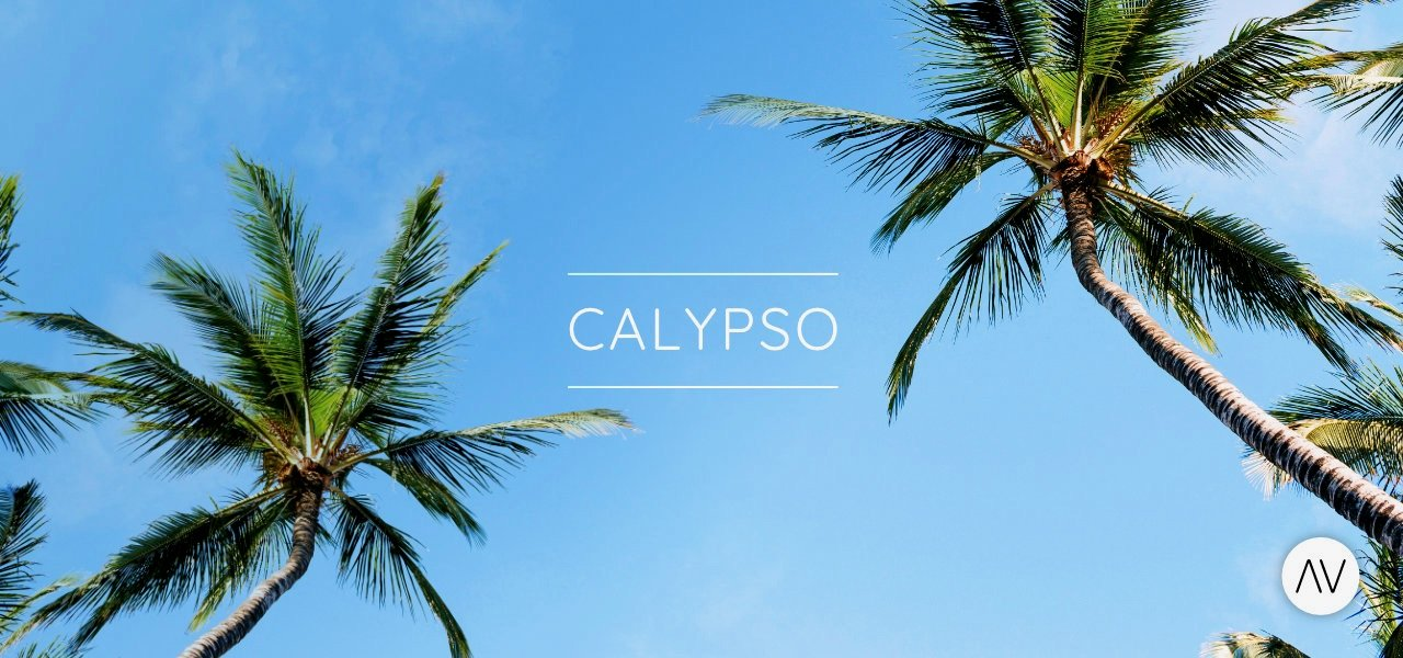 1535839107_Calypso%20Feature%20-%20RGB%2
