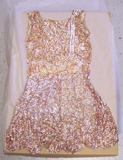 1606237632_thumbnail_dress.jpg