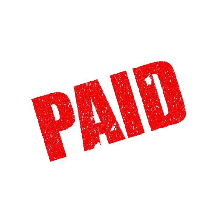 1536373996_paid-1726356_960_720.jpg