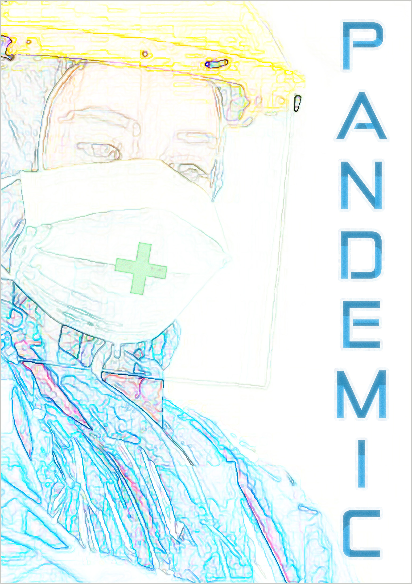 1597317138_pandemic_anthology_a5_cover.jpg