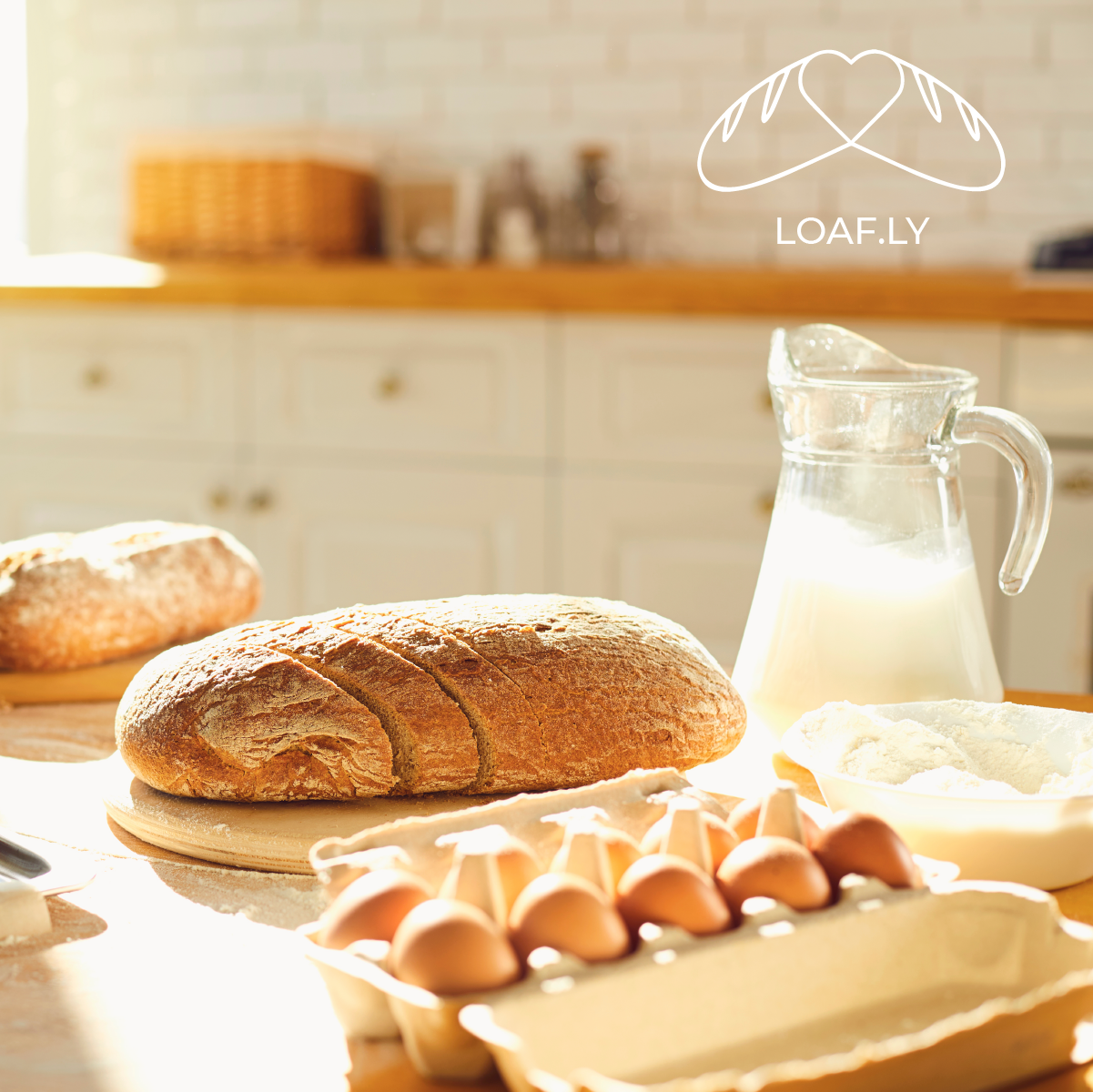 1607329774_loaf.ly_giftcard-01.png