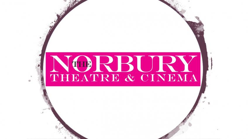 #SaveOurTheatres - The Norbury Theatre