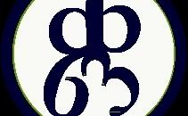 db63 Foundation