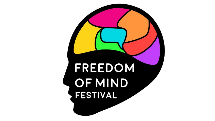 Freedom of Mind Festival