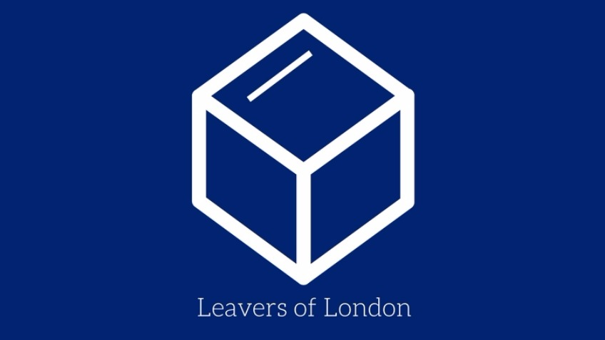 Funding  Leavers of London