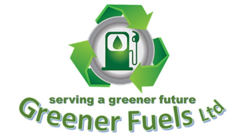 Greener Fuels Ltd