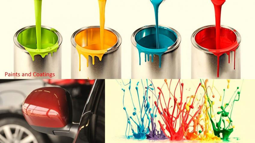 Help create  job @   PAINT-PERFECT >UK LTD