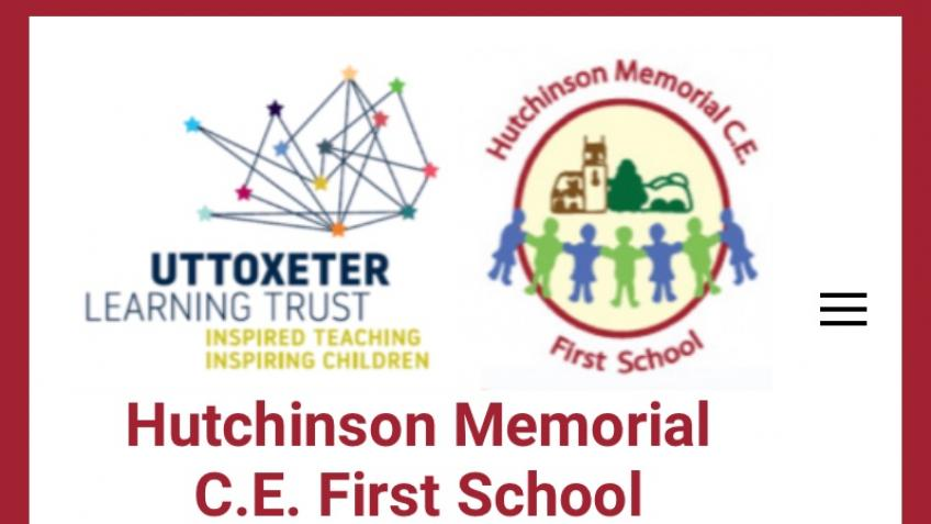 Hutchinson Memorial PTFA Christmas appeal - iPads