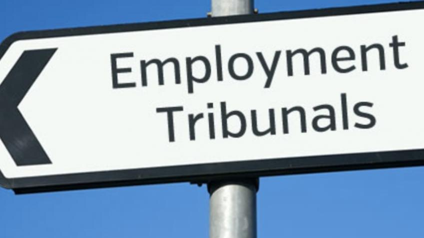 Employment Tribunal Protection Insurance
