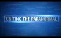 British Paranormal Association