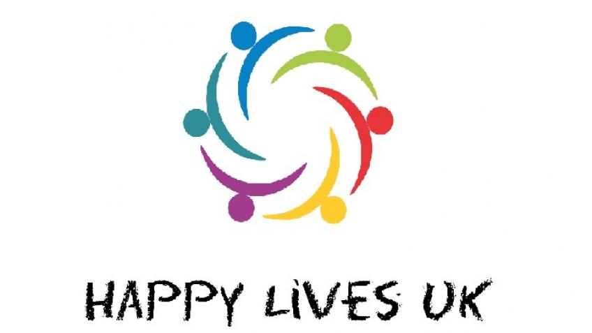 Happy-Lives-uk