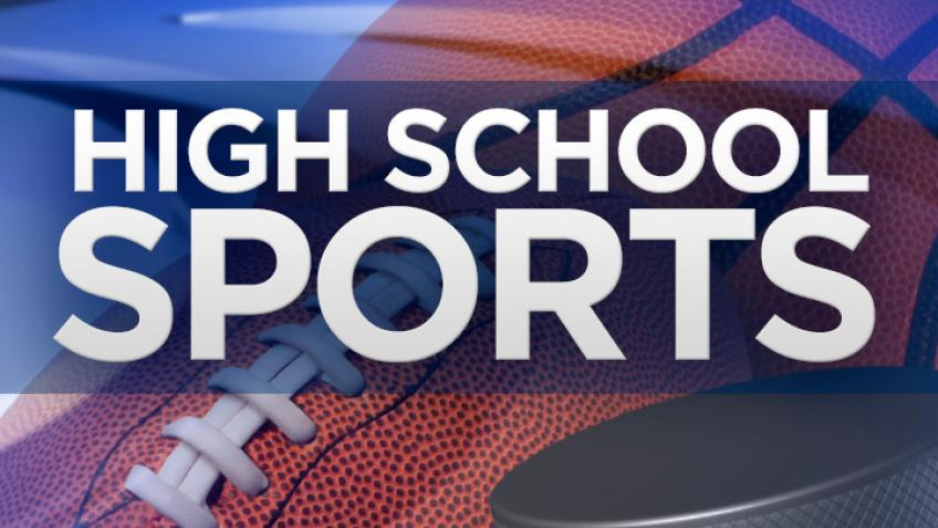 [Live]! Lumen Christi Catholic vs Schoolcraft Live