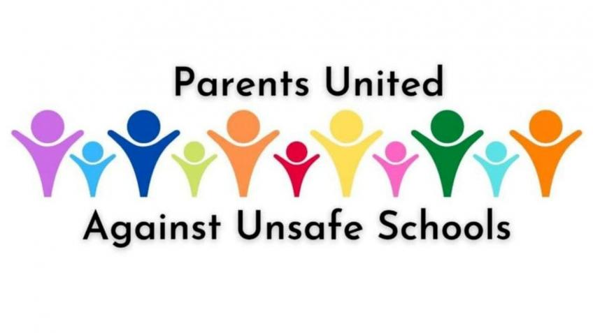 Support Parents United