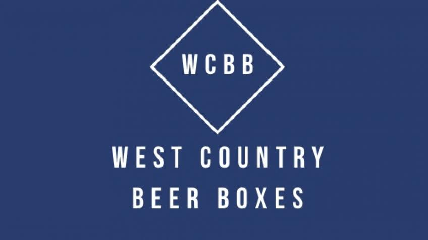 West Country Beer Boxes Launch