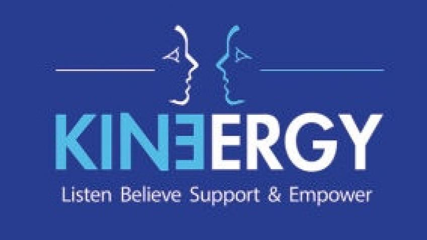 Kingswood for Kinergy