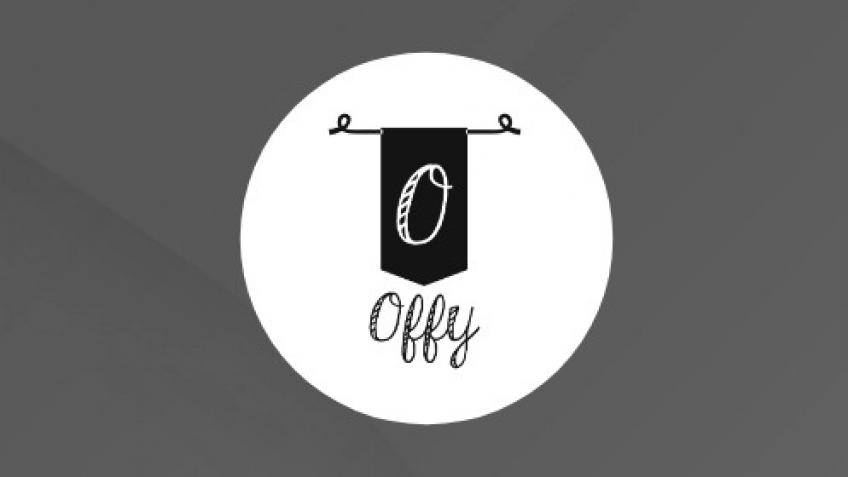 Offy - From the pub to your door