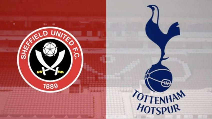 LIVE^ON##Sheffield United VS Tottenham LIVE ON EPL