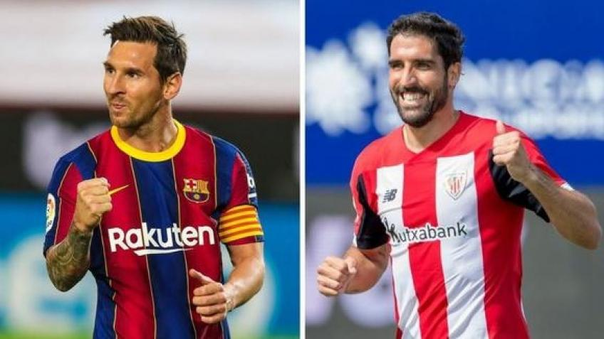 EN/VIVO~!!Athletic Bilbao vs Barcelona EN VIVO