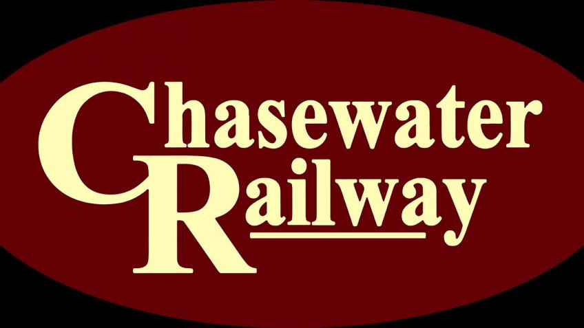 Chasewater Railway Pandemic Survival