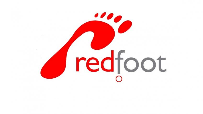 Helping Redfoot Sports bounce back after covid