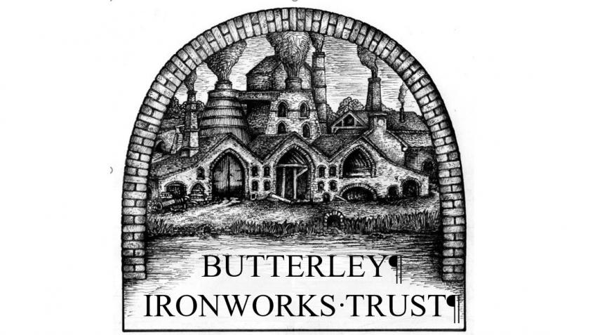 Step one - a journey to restore-open the Ironworks