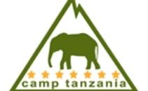 Matt's Trip To Tanzania