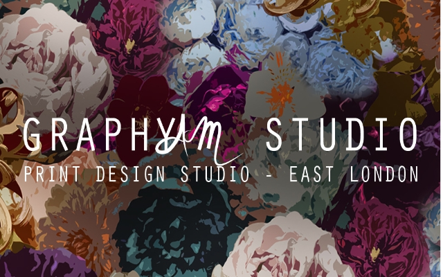 Graphyam Studio wants to exhibit ! Help !