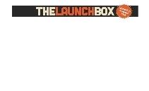 The Launchbox