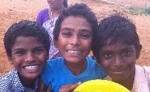 Vi-Abilty - eradicating rural poverty in India